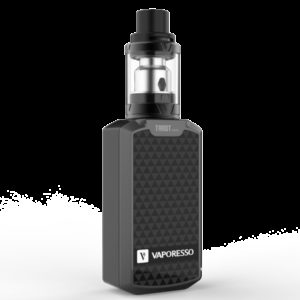 Vaporesso - Tarot Nano Kit 2ml