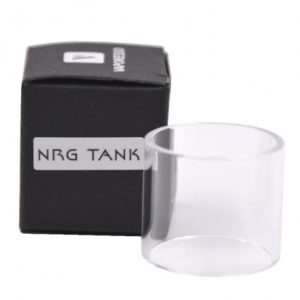 Vaporesso - Pyrex NRG Tank