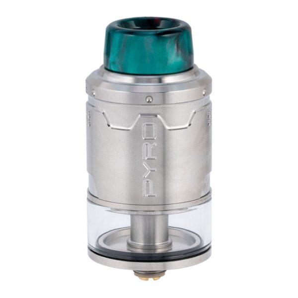 Vandy Vape - Pyro V3 RDTA