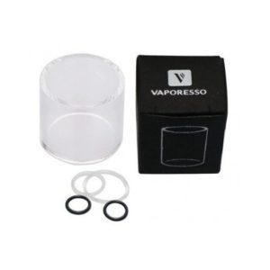 Vaporesso - Pyrex VM Stick