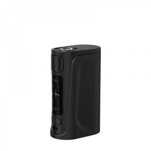 eVic Primo FIT Black