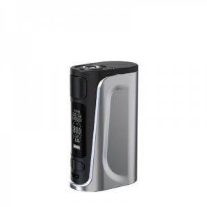 eVic Primo FIT Silver