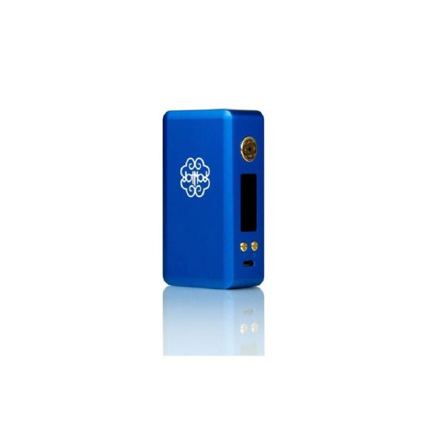 Dotmod 75W Blue