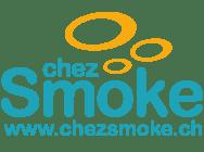 Chez Smoke - Cigarettes électroniques