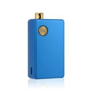 DotMod DotAio Blue